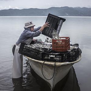 FISHING_CoverPhoto